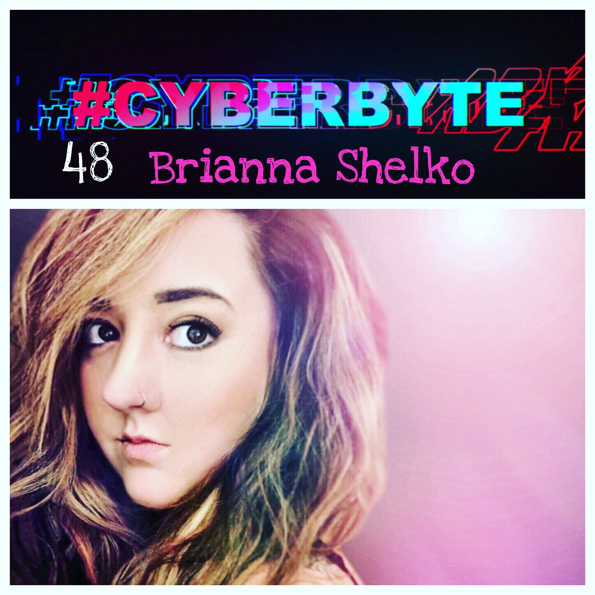 Music Industry Weekly - Brianna Shelko