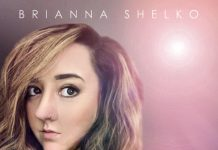 Music Industry Weekly - Brianna Shelko