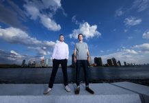 Battles - Music Industry Weekly