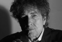 Bob Dylan - Music Industry Weekly