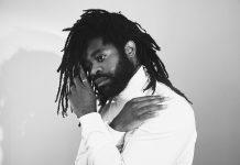 RLUMR - New Album Surfacing - Music Industry Weekly
