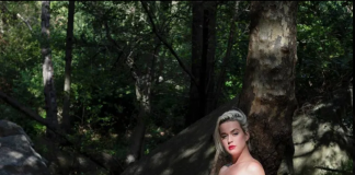 Katy Perry - Music Industry Weekly