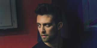 Mathieu Lepine