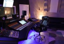 Arch Audio Records - Music Industry Weekly