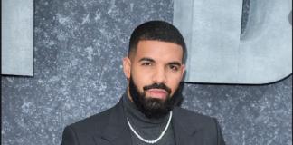Drake - Music Industry Weekly