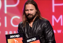 Max Martin - Music Industry Weekly