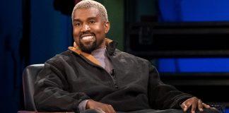 Kanye West - Music Industry Weekly