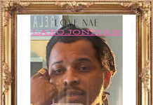 LAxoJoniyah-9203ff71