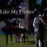 """Jax - """"Like My Father"""" - Music Industry Weekly"""