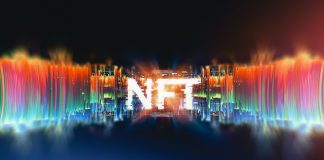 NFT - Music Industry Weekly