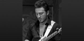 Niccolò Paluani - Music Industry Weekly