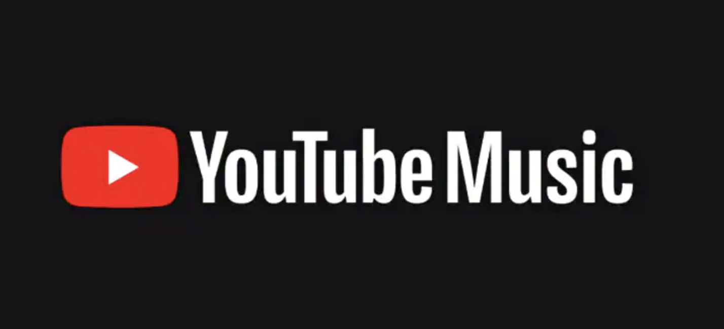 YouTube Music - Music Industry Weekly