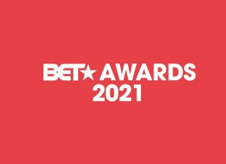 BET Awards 2021 - Music Industry Weekly